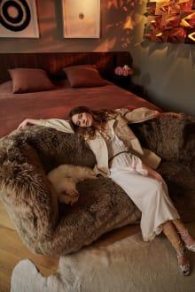 Julie de Libran 2021SS Couture パリコレクション 画像10/18