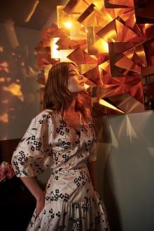Julie de Libran 2021SS Couture パリコレクション 画像11/18