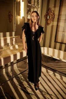 Julie de Libran 2021SS Couture パリコレクション 画像12/18