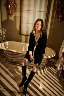 Julie de Libran 2021SS Couture パリコレクション 画像13/18