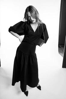 Julie de Libran 2021SS Couture パリコレクション 画像15/18