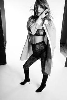 Julie de Libran 2021SS Couture パリコレクション 画像18/18