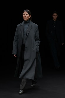 LEMAIRE 2021AW パリコレクション 画像5/59