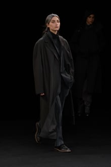 LEMAIRE 2021AW パリコレクション 画像9/59