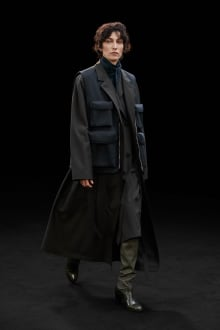 LEMAIRE 2021AW パリコレクション 画像11/59