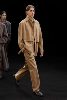LEMAIRE 2021AW パリコレクション 画像19/59