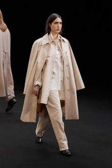 LEMAIRE 2021AW パリコレクション 画像25/59