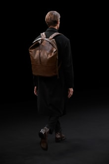 LEMAIRE 2021AW パリコレクション 画像36/59