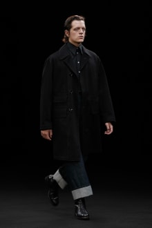 LEMAIRE 2021AW パリコレクション 画像43/59