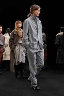 LEMAIRE 2021AW パリコレクション 画像48/59