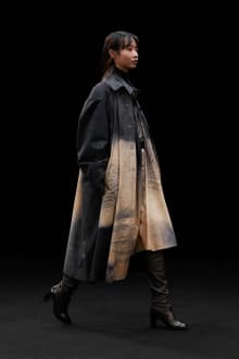 LEMAIRE 2021AW パリコレクション 画像58/59