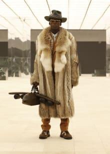LOUIS VUITTON -Men's- 2021AW パリコレクション 画像50/70