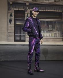 MOSCHINO -Men's- 2021AWコレクション 画像12/28