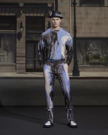 MOSCHINO -Men's- 2021AWコレクション 画像26/28