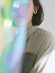RELDI 2021SS Pre-Collectionコレクション 画像6/21