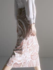 RELDI 2021SS Pre-Collectionコレクション 画像10/21