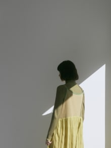 RELDI 2021SS Pre-Collectionコレクション 画像19/21