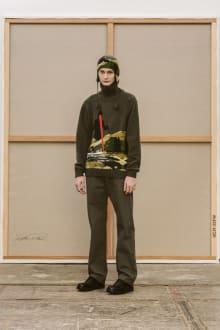 UNDERCOVER -Men's- 2021AWコレクション 画像2/57