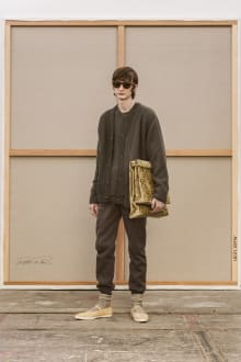UNDERCOVER -Men's- 2021AWコレクション 画像5/57