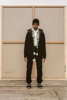 UNDERCOVER -Men's- 2021AWコレクション 画像9/57