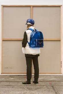 UNDERCOVER -Men's- 2021AWコレクション 画像13/57