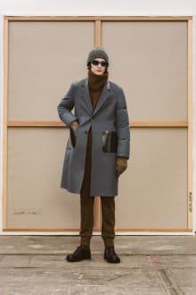 UNDERCOVER -Men's- 2021AWコレクション 画像14/57