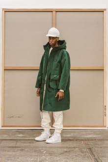 UNDERCOVER -Men's- 2021AWコレクション 画像18/57