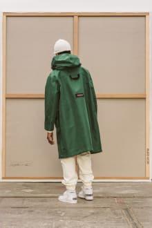 UNDERCOVER -Men's- 2021AWコレクション 画像19/57