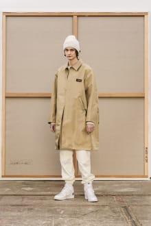 UNDERCOVER -Men's- 2021AWコレクション 画像22/57