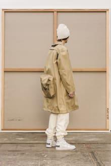 UNDERCOVER -Men's- 2021AWコレクション 画像23/57