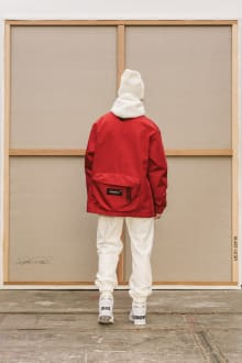 UNDERCOVER -Men's- 2021AWコレクション 画像25/57