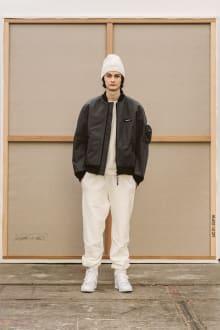 UNDERCOVER -Men's- 2021AWコレクション 画像27/57