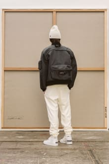 UNDERCOVER -Men's- 2021AWコレクション 画像28/57