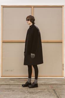 UNDERCOVER -Men's- 2021AWコレクション 画像30/57