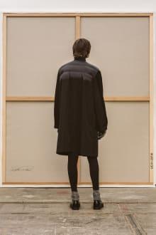 UNDERCOVER -Men's- 2021AWコレクション 画像31/57