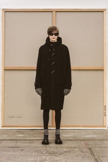 UNDERCOVER -Men's- 2021AWコレクション 画像32/57