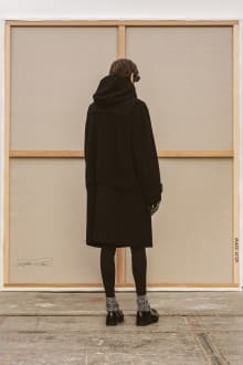 UNDERCOVER -Men's- 2021AWコレクション 画像33/57
