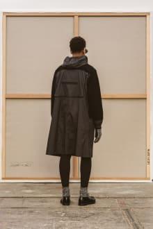 UNDERCOVER -Men's- 2021AWコレクション 画像35/57