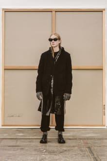 UNDERCOVER -Men's- 2021AWコレクション 画像36/57