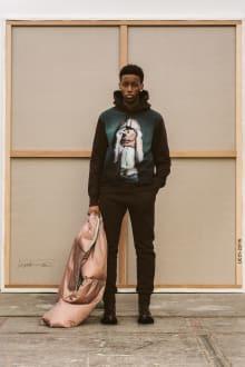 UNDERCOVER -Men's- 2021AWコレクション 画像40/57