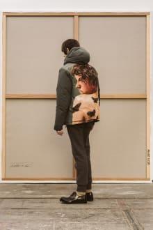 UNDERCOVER -Men's- 2021AWコレクション 画像44/57