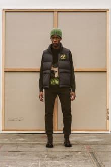 UNDERCOVER -Men's- 2021AWコレクション 画像46/57