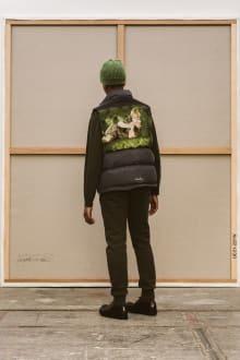 UNDERCOVER -Men's- 2021AWコレクション 画像47/57