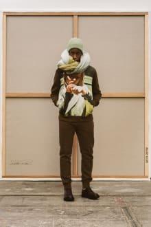 UNDERCOVER -Men's- 2021AWコレクション 画像48/57