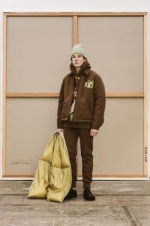 UNDERCOVER -Men's- 2021AWコレクション 画像49/57