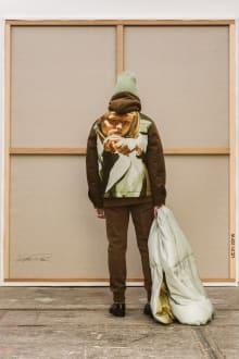 UNDERCOVER -Men's- 2021AWコレクション 画像50/57