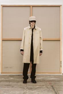 UNDERCOVER -Men's- 2021AWコレクション 画像51/57