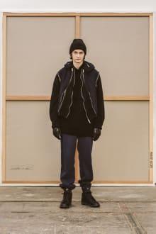 UNDERCOVER -Men's- 2021AWコレクション 画像53/57