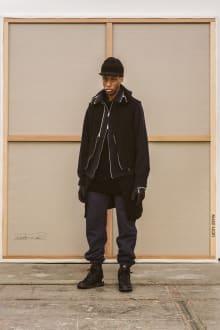 UNDERCOVER -Men's- 2021AWコレクション 画像54/57