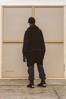 UNDERCOVER -Men's- 2021AWコレクション 画像55/57